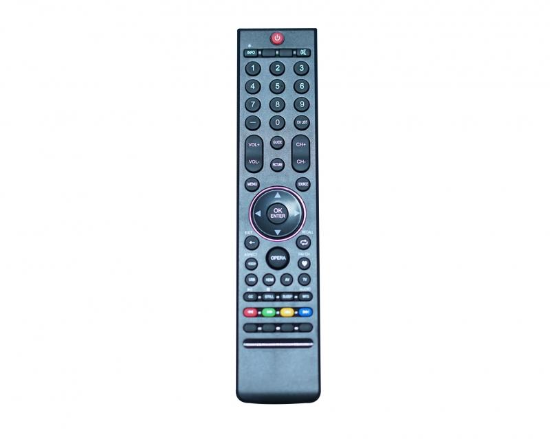 电视遥控器HD55B