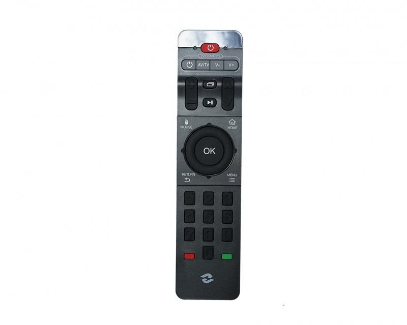 电视机遥控器HD32G