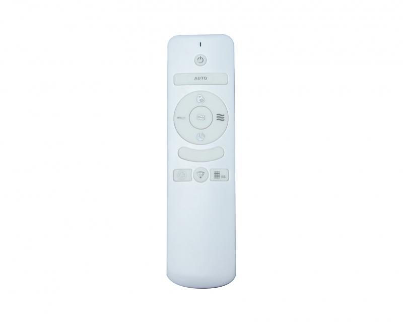 多媒体遥控器HD11B