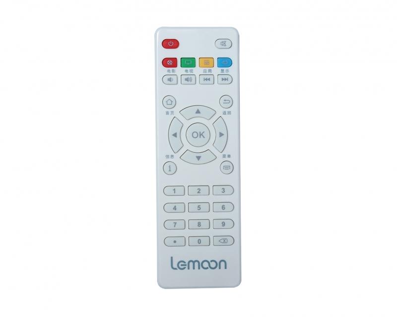 多媒体遥控器HD31A