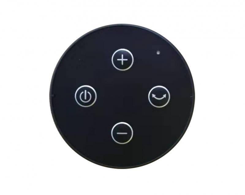 无线遥控器HD05C