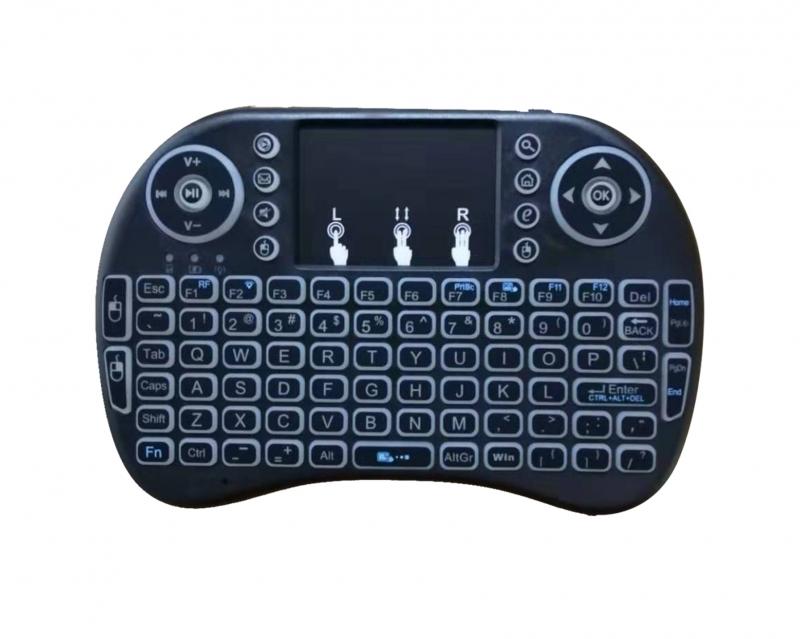 92A迷你键盘