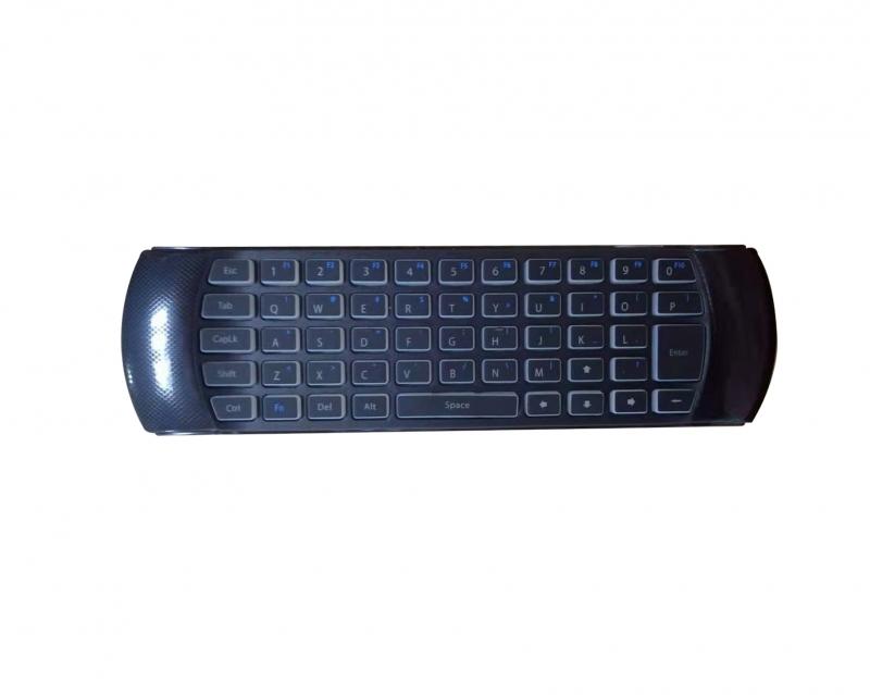键盘遥控二合一HD52AJP2
