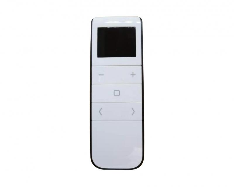 空调遥控器05D