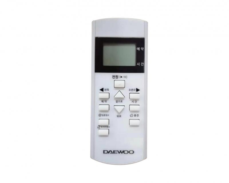 空调遥控器10D
