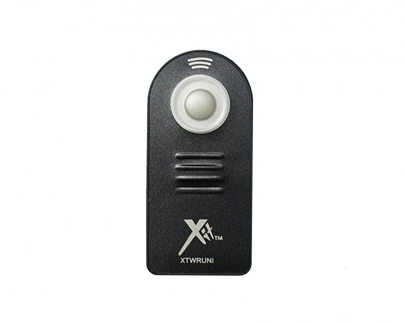 01A尼康相机遥控器